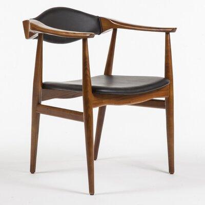 dCOR design Ox Arm Chair
