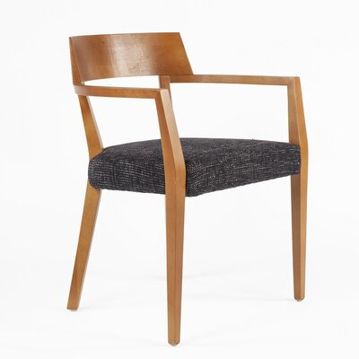 dCOR design Sittard Arm Chair