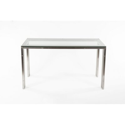 dCOR design Bodo Dining Table
