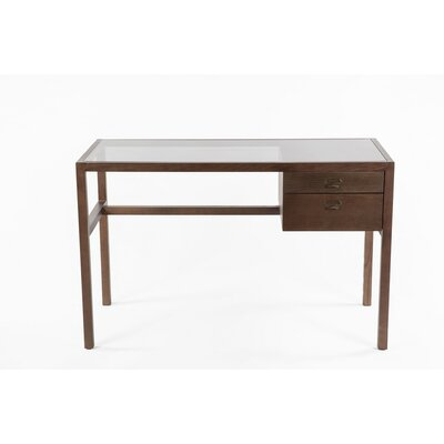 dCOR design Fritz Writing Desk