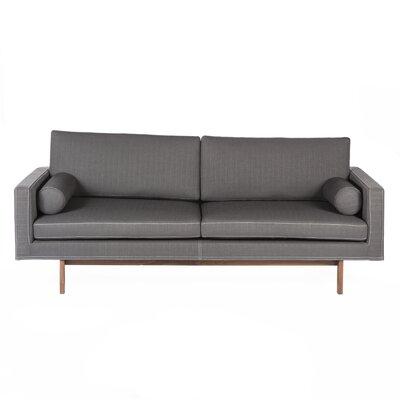 dCOR design Audun Reclining Sofa
