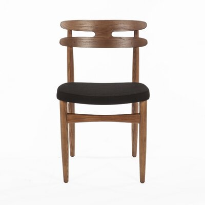 dCOR design Stavanger Side Chair
