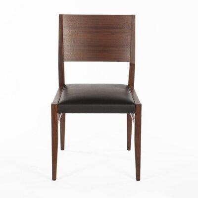 dCOR design Lillehammer Side Chair