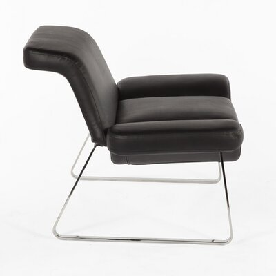 dCOR design Uldal Lounge Chair