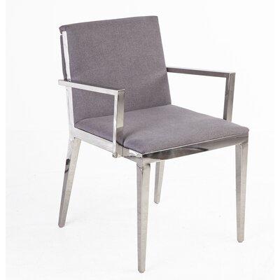 dCOR design Eldora Arm Chair