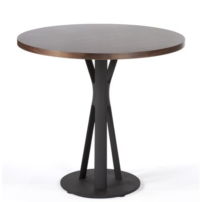 dCOR design The Lombardy Dining Table