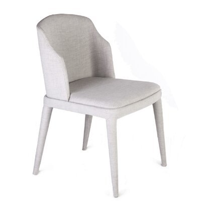 dCOR design Eliam Side Chair