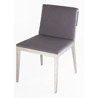 dCOR design Elda Side Chair