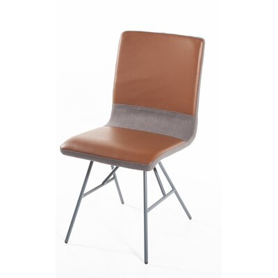 dCOR design Arryn Dining Chair