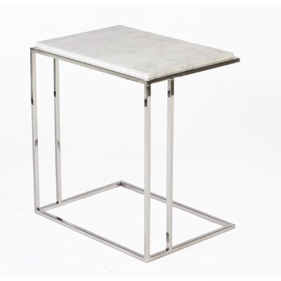 dCOR design Faas End Table