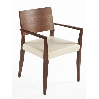 dCOR design Porgsrun Arm Chair