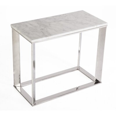 dCOR design Faramond Coffee Table