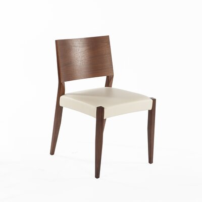 dCOR design Risor Dining Chair