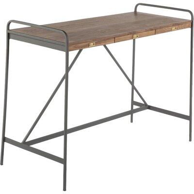 dCOR design Platz Computer Desk