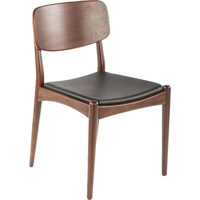 dCOR design Namsos Side Chair