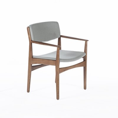 dCOR design Honefoss Arm Chair