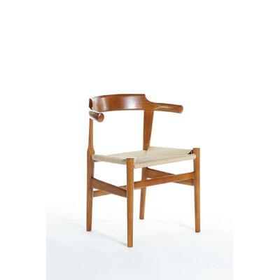 dCOR design Elbow Side Chair