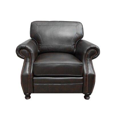 At Home Designs Laredo Chair