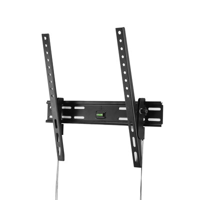 Ready Set Mount Medium Tilting Wall Mount TV Stand for 32