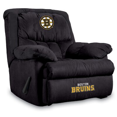 Imperial NHL Home Team Recliner