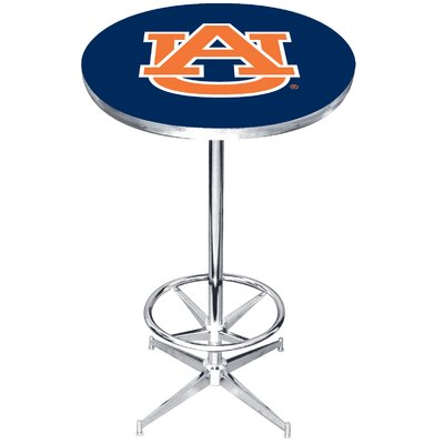 Imperial NCAA Pub Table