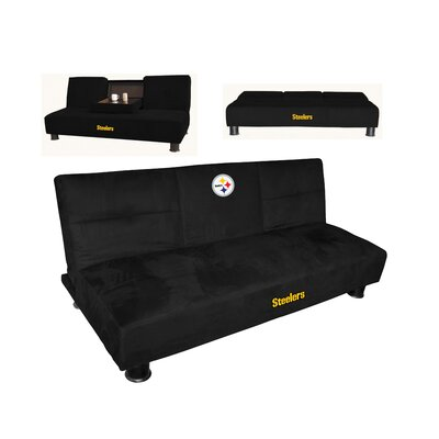 Imperial NFL Sleeper Sofa
