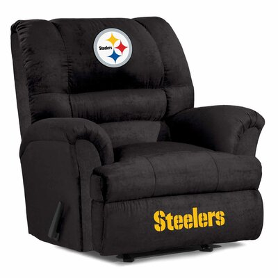 Imperial NFL Big Daddy Recliner