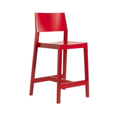 Room B Stool 1 Series 24