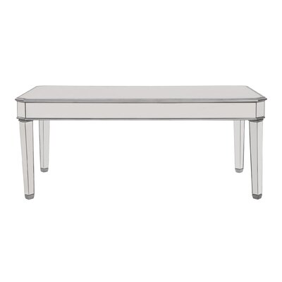 Wildon Home ® Chamberlan Dining Table