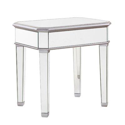 Wildon Home ® Chamberlan End Table