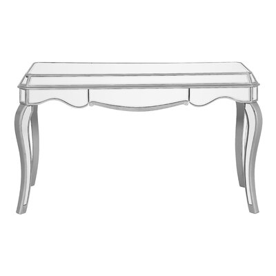 Wildon Home ® Chamberlan Writing Desk