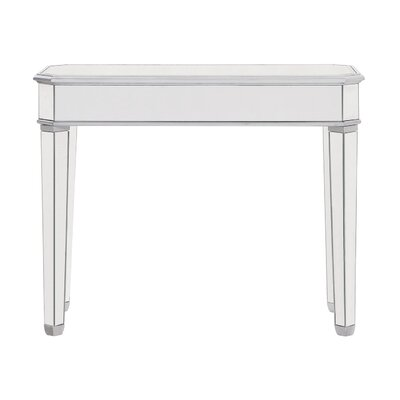 Wildon Home ® Chamberlan Console Table