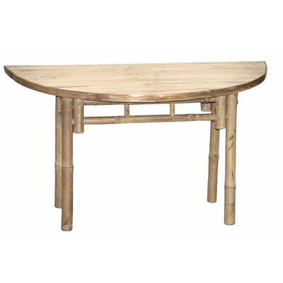 Half Moon Shaped Kitchen Tables