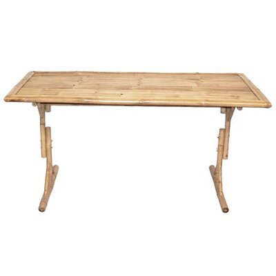 Bamboo54 Dining Table