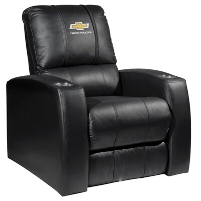 XZIPIT GM Home Theater Recliner
