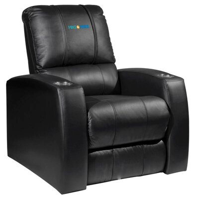 XZIPIT ESPN Home Theater Recliner