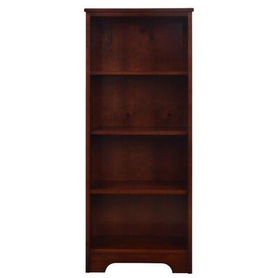Canwood Furniture Lakecrest 47