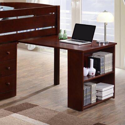 Canwood Furniture Whistler Junior Slide O..
