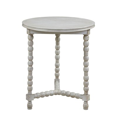 Beachcrest Home Dublin End Table