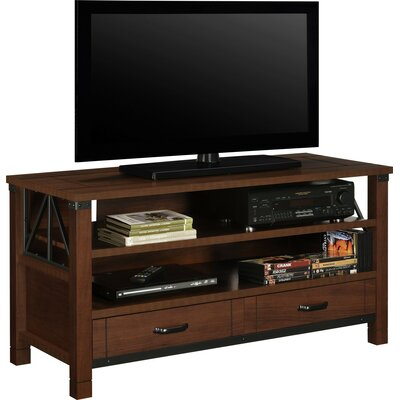 Altra Furniture Buchannan Ridge TV Stand