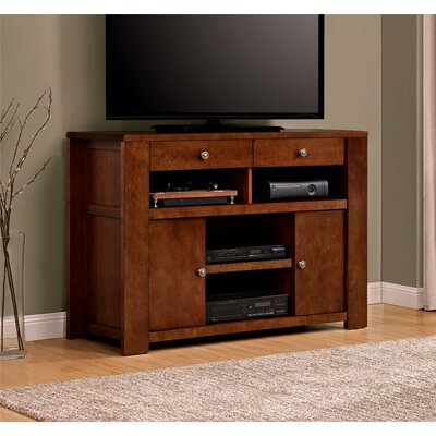 August Grove Taylor TV Stand