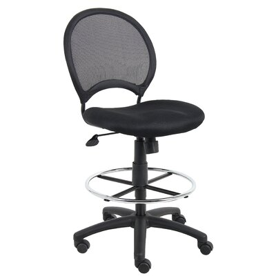Boss Office Products Height Adjustable Dr..