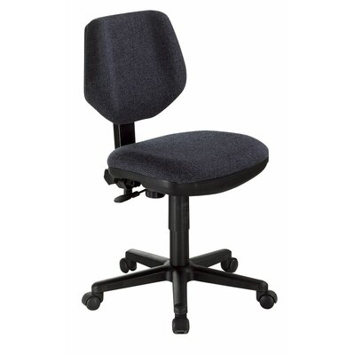 Alvin and Co. Backrest Classic Deluxe ..