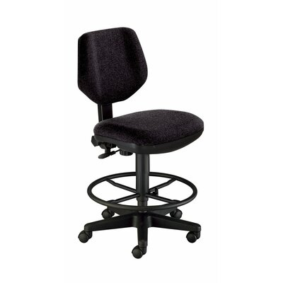 Alvin and Co. Backrest Comfort Classic De..