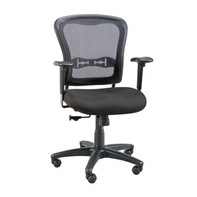 Alvin and Co. Mesh Back Paragon Conference Chair
