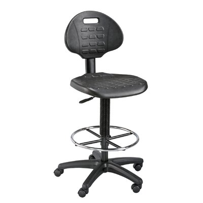 Alvin and Co. LabTek Drafting Chair