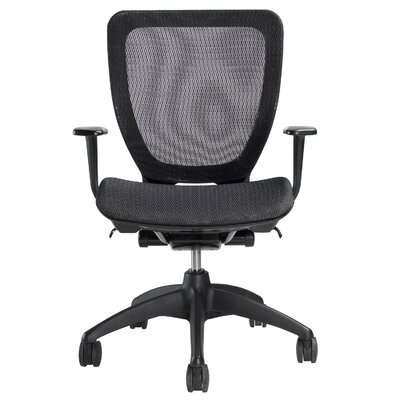 Nightingale Chairs Mesh Back Riteone Task..
