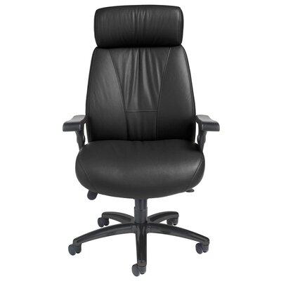 Nightingale Chairs High-Back Presider Exe..