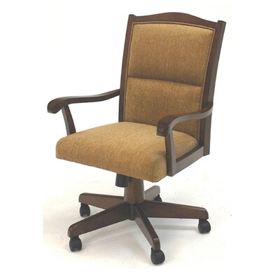 Mastercraft Collections Casual Home Arm Chair