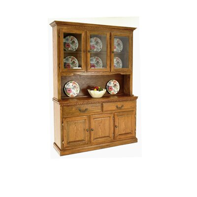 mastercraft collections promo china cabinet reviews